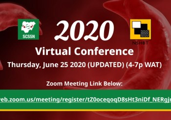 2020 Virtual Conference (UPDATED)