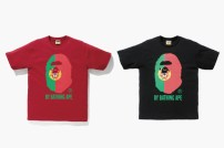 a-bathing-ape-soccer-2014-collection-15