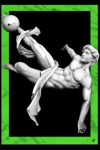 hypersense-the-art-science-of-modern-football-artscience-museum-singapore-05