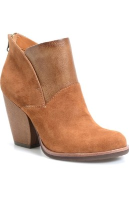 Kork Ease - Castaneda Boot