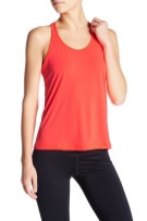 Z by Zella Movement Tank
