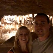 Getting Engaged - Our Trip to Fort Valley - SCsScoop.com
