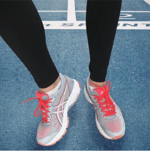 HITT Treadmill Workout - Most Popular Blog Posts of 2017