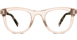 Cora Eyeglasses