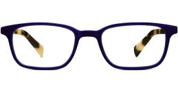 Oliver Eyeglasses