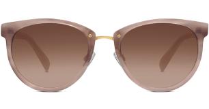 Tansley Sunglasses