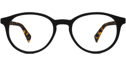 Watts Eyeglasses
