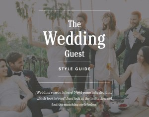 BlkTux_wedding_guest_guide_x2_v05 (1)