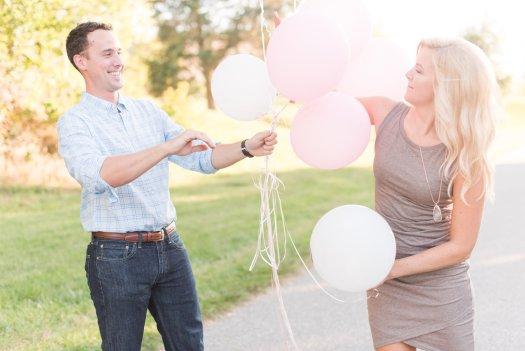 10 Wedding Registry Tips - SCsScoop.com