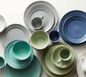 10 Wedding Registry Tips - Pottery Barn, Macy's, Zola & Amazon - SCsScoop.com