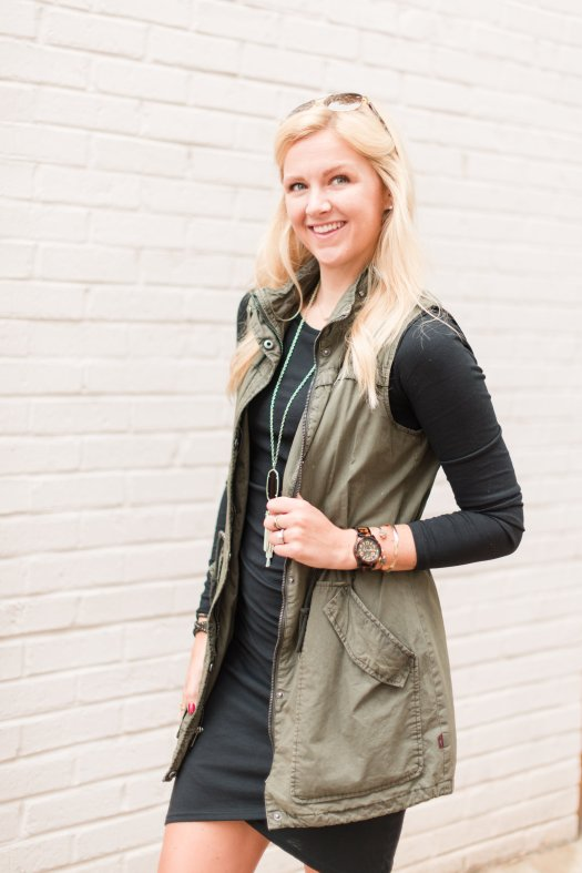 11 Cheap Date Ideas & a Date Outfit for Inspiration - SCsScoop.com