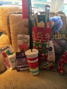Affordable Christmas and Stocking Stuffer Gift Ideas