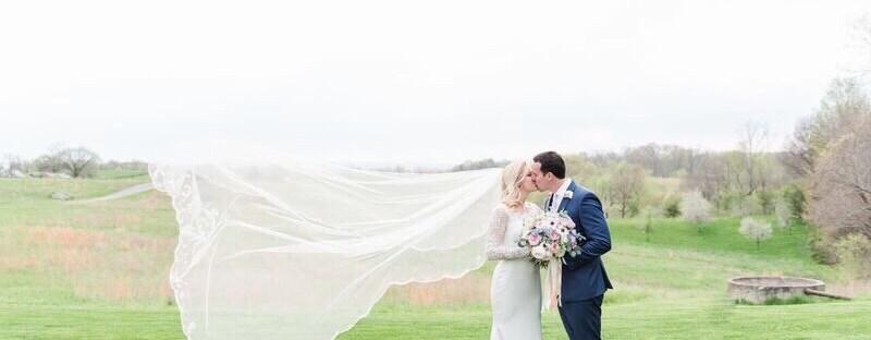 Spring Wedding Highlights - April Wedding Recap - Sarah Camille's Scoop - SCsScoop.com