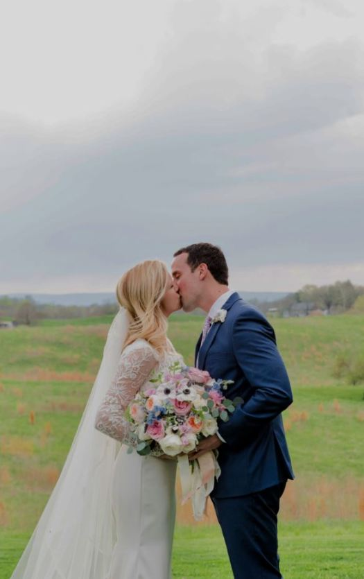 Best of the Best Wedding Decisions We Made - Un-Regrettable Wedding Plans - Wedding Plans, Wedding Decisions and Wedding Planning Tips - SCsScoop