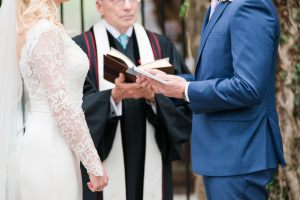 Best of the Best Wedding Decisions We Made - Un-Regrettable Wedding Plans - SCsScoop