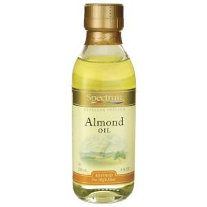 5 Summer Skincare Tips for Healthy, Nourished Skin - Almond Oil Moisturizer - SCsScoop.com