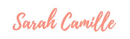 sarah-camilles-scoop