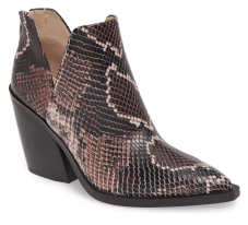 vince camuto bootie - Shopping Tips & Top Picks for the Nordstrom Anniversary Sale - SCsScoop.com