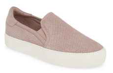 ugg slip on sneaker - Shopping Tips & Top Picks for the Nordstrom Anniversary Sale - SCsScoop.com