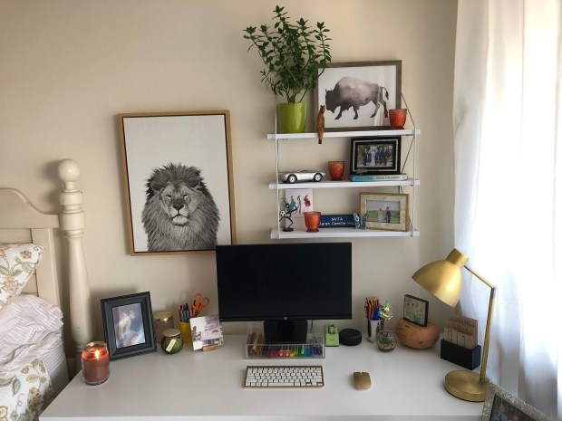 Pros & Cons of Working From Home - SCsScoop.com