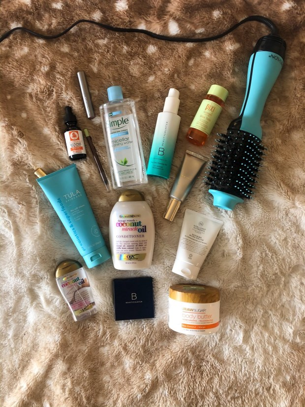 clean beauty hits and misses - clean beauty products favorites - SCsScoop.com