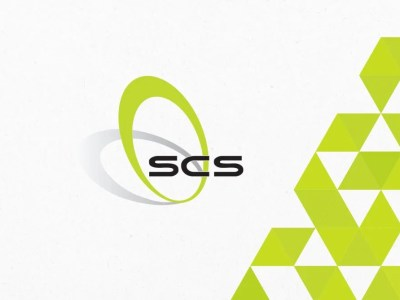 Growth and Expansion for SCS - leading Hotel TV Installer