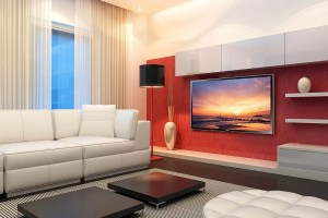 looking to purchase Hospitality TVs?