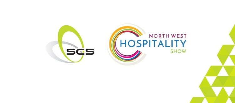 orth West Hospitality Show
