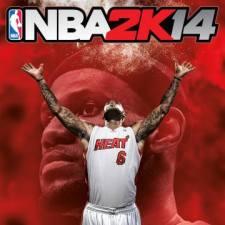 Photo Courtesy: NBA 2K Facebook Page