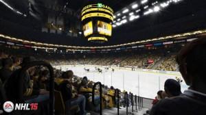 Photo Credit: http://www.boston.com/sports/hockey/bruins/extras/bruins_blog/nhl-15-td-garden.jpg