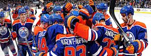 Photo courtesy of Edmonton Oilers Facebook page.