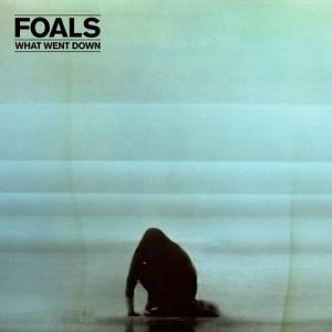 Photo courtesy of Foals Facebook Page.
