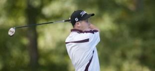 sc golf march 23