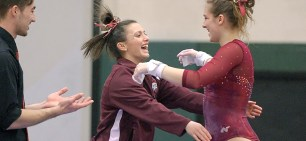 SpringfieldGymnastics102