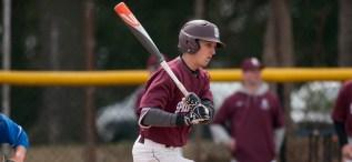 baseball april 13 2