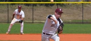 baseball april 27