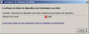 USB_error1