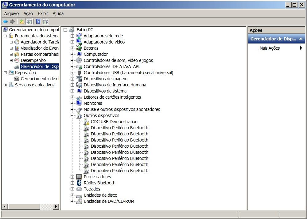 RX111_CDC_driver