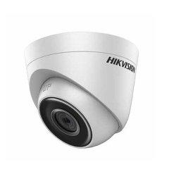 Camera quan sát IP Hikvison DS-2CD1321-I