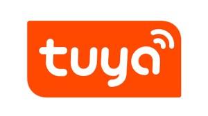 Tuya App