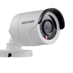 Camera Turbo HD Hikvision DS-2CE16D1T-IRP