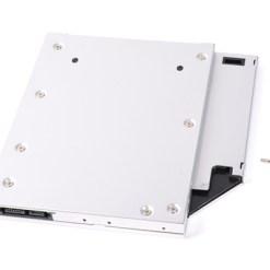 Khay ổ cứng laptop Orico L127SS