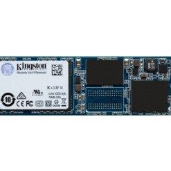 Ổ Cứng SSD Kingston UV500 120GB M.2 (SUV500M8/120G)