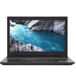Laptop Lenovo IdeadPad 330-15IKBR 81DE01JPVN (Black)