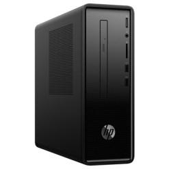Máy tính để bàn HP 290-p0113d 6DV54AA