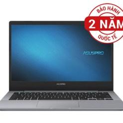Laptop Asus P5440FA-BM0370T