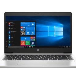 Laptop HP ProBook 440 G7 9GQ11PA