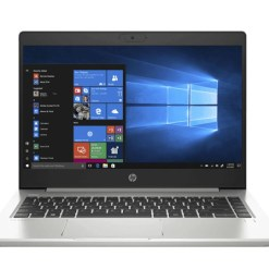 Laptop HP ProBook 440 G7 9GQ16PA