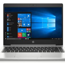 Laptop HP ProBook 440 G7 9GQ13PA