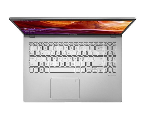 Laptop Asus 15 X509MA-BR270T Silver